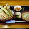 小料理 いち - 料理写真:
