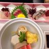 芳山園 - 料理写真: