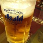 TAI THAI - ビール
