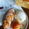 PINO - 料理写真: