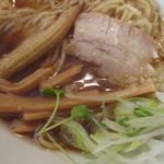 麺創 樹咲 kizaki -