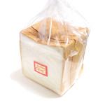 トントンレミー - TON TON REMY 食パン (309円) '15 2月下旬