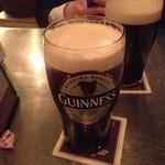 36217086 - ギネスビール