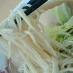 36219082 - 150223神奈川 ゑびな軒 実食!