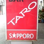 BAR TARO -