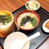 Kyoudoryourigoshiki - 料理写真: