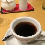36235162 - コーヒー