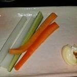 36240280 - 野菜スティック