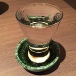 つるこう - 日本酒