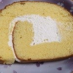 洋菓子のボンヌール - 料理写真: