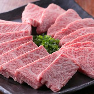 美味しい九州産のお肉がお楽しみいただけます!