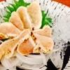 吟宴 - 料理写真:
