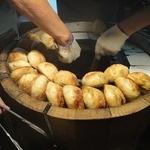 丞祖胡椒餅 - 料理写真: