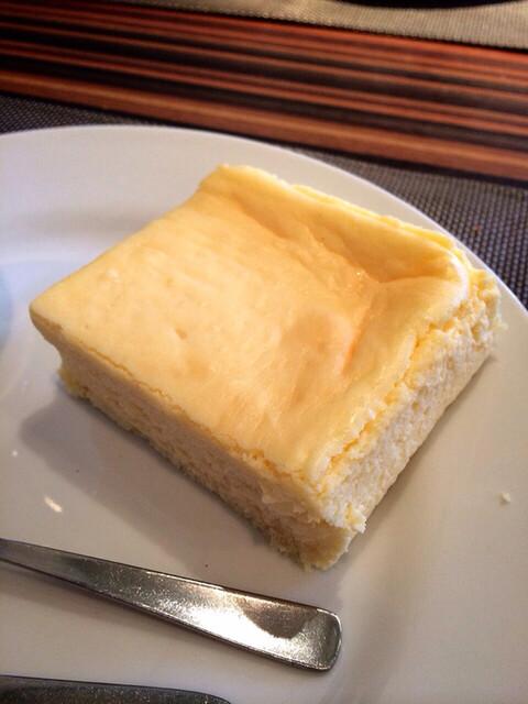 ete - ケーキ
