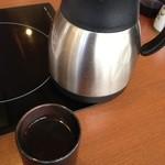 36265259 - お茶