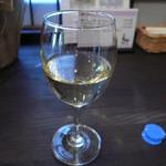 36265889 - 白ワイン