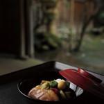 壽屋 - 料理写真:
