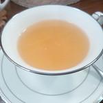 紅茶日和 - オータムナル オークス茶園2015