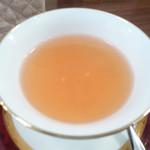 紅茶日和 - オータムナル オコパルダーラ茶園2015