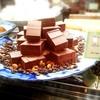 旭軒 - 料理写真:シェフ蟹江健史の「ほんの手前みそ」