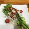 エトロワ食堂Ami - 料理写真: