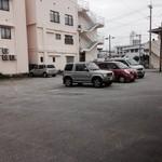 36288685 - 広い駐車場