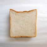 ブーランジェリー セイジアサクラ - 食パン