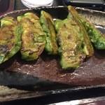 麺's ら.ぱしゃ -