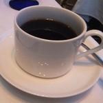 36314365 - コーヒー
