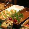 伊賀の里モクモク手づくりファーム - 料理写真:
