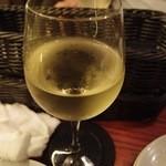COBY - 白ワイン