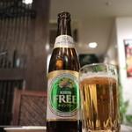 スコンター - ノンアルコールビール