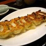 36328503 - チーズ餃子
