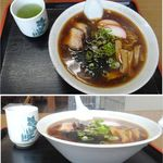 松葉屋 - 松葉屋(西尾市一色町)食彩品館.jp撮影