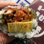 きむら寿司 - 料理写真:
