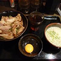 昼も夜もうまし!!(ryou0307)-愉快酒場 南森町店