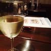 リンデン - ドリンク写真:白ワイン