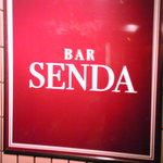 BAR SENDA -
