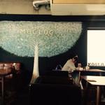モグログ -
