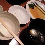 めいげつ - この味とボリュームは素晴らしいと思います ゴチです