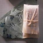 36351905 - 包装紙