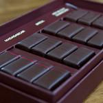 ラ・メゾン・デュ・ショコラ - タマナコ~チョコレートの起源に迫る旅