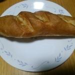 36358789 - パレッツスティック(ザクザクっとしてるパン)