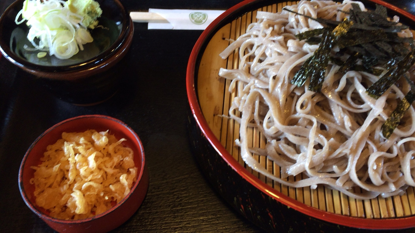 徳次郎蕎麦 name=