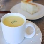 36359389 - スープ付き