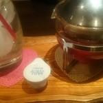 36359667 - 紅茶