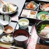 松葉温泉 滝の湯 - 料理写真: