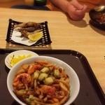 36369299 - ☆夕食☆