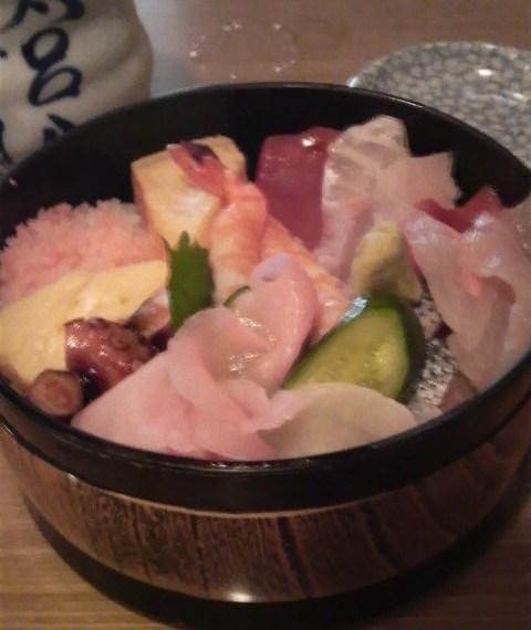 太呂八寿司