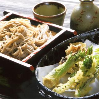 とみざわ - 料理写真: